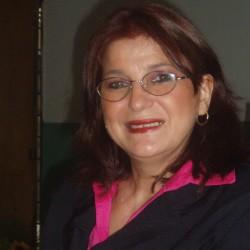 MARIA GARCIA abogado