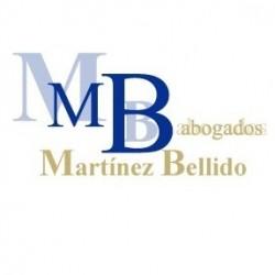 Martínez Bellido abogados despacho abogados