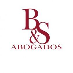 B&S ABOGADOS despacho abogados