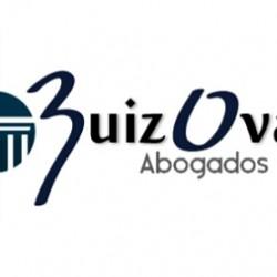 Juan Camilo Ruiz Ovalle abogado