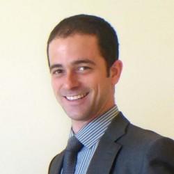 Xavier Fargas Esteve abogado