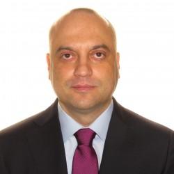 José Sánchez Melero abogado