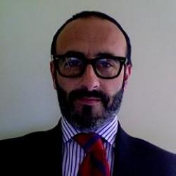 Alex Garberí Mascaró abogado