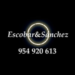 Escobar&Sánchez Abogados despacho abogados