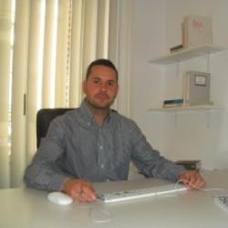Ismael Gómez-calcerrada Moreno-manzanaro abogado