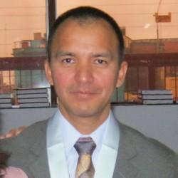 Gerardo Olcese Quintanilla abogado
