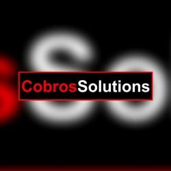 Cobros Solutions, EIRL despacho abogados