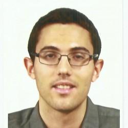 Alejandro Pérez Ledesma abogado