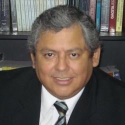 Paul H. Castro García abogado