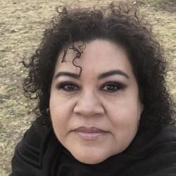Ana Nohemí Macías Hernández abogado