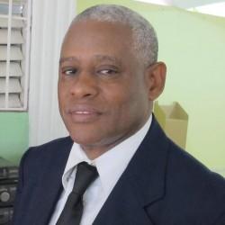 Francisco Jesus  Ramirez Berroa abogado