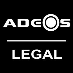 Anibal  De Olivera abogado