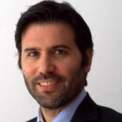 Elias Kier Joffe abogado