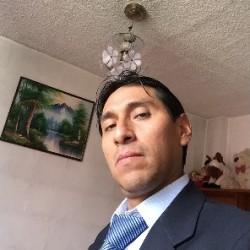 RICHARD TOAPANTA abogado
