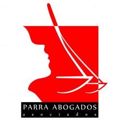 PARRA ABOGADOS ASOCIADOS despacho abogados