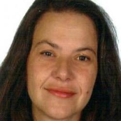 Maria Sol Serna Ruiz abogado
