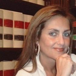 Susana Sánchez-Bayo Tierno abogado