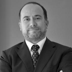 Juan Ignacio Domínguez Echeverría abogado