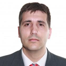 Pedro Miguel Casado Delgado abogado