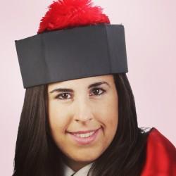 Elba Benítez González abogado