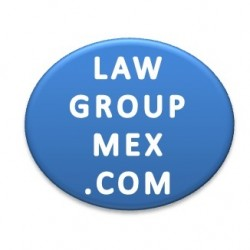 Legal Group Mexico despacho abogados