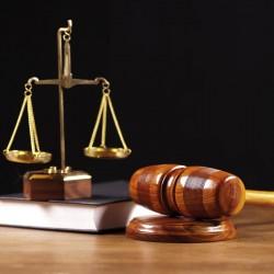 DESPACHO JURIDICO GARCIA & OLEA  despacho abogados
