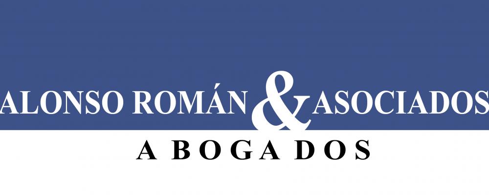 presentacion Sergio Román Alonso