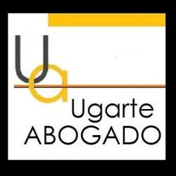 UGARTE ABOGADO despacho abogados