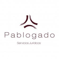 Pablo Aguilera Cerezo abogado