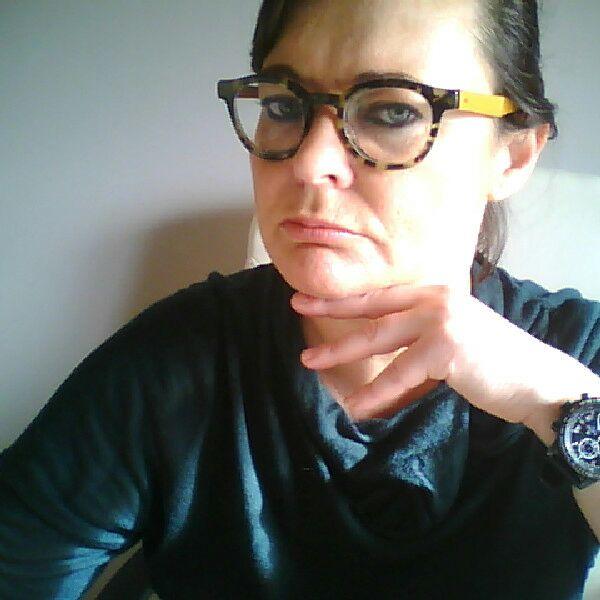Alicia Rios Pérez abogado