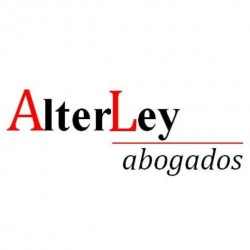 AlterLey Abogados despacho abogados
