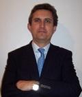 Francisco Reyes Minagorre abogado