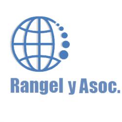 Rangel y Asoc. despacho abogados