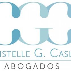 Cristelle G. Casla, Abogados despacho abogados