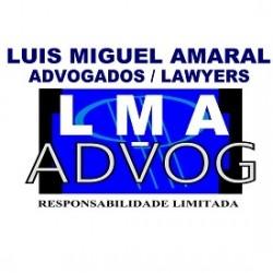 Luis Miguel Amaral abogado