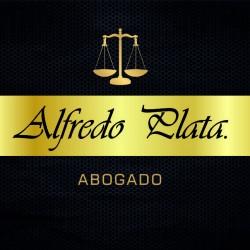 Luis Alfredo Plata Escudero abogado