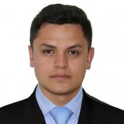 Pablo Velandia abogado