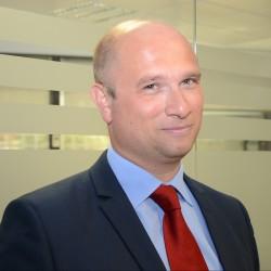 Carlos Bethencourt González abogado