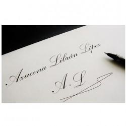Azucena Libran Lopez abogado