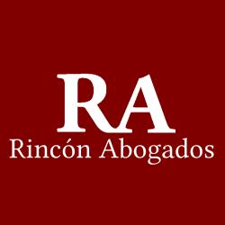 Miguel  Rincón Calahorro abogado