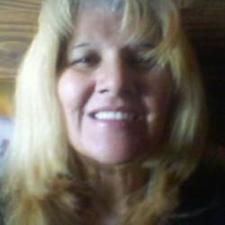 Juana Rosa Corso abogado