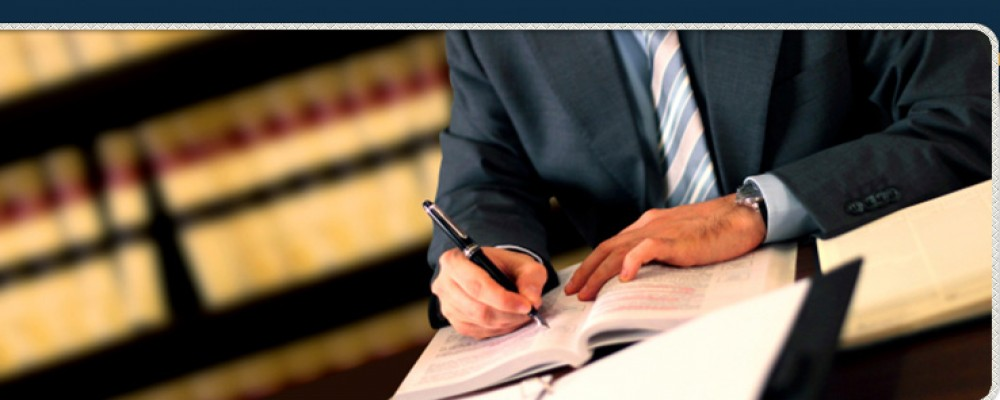 presentacion ADAS Advocats Associats
